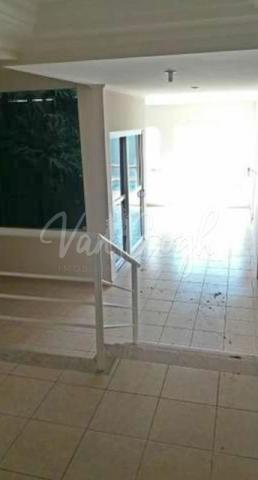 Casa em condomínio para aluguel, 3 quartos, 4 vagas, village damha i mirassol - mirassol/s - Foto 11