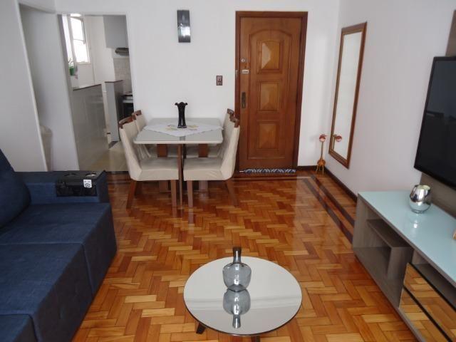 Maravilhoso apartamento em Praça Seca - Foto 3