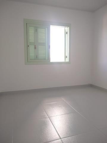 Apartamento para alugar com 2 dormitórios em , cod:I-023182 - Foto 15
