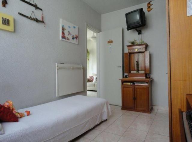 Ótimo apartamento com 3 quartos, Praça Seca - Foto 6