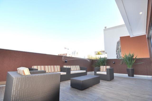 Apartamento para alugar com 1 dormitórios em Centro, Passo fundo cod:10483 - Foto 11