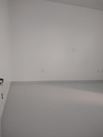 Apartamento para alugar com 2 dormitórios em , cod:I-023182 - Foto 13