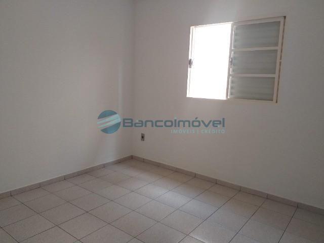Casa para alugar com 2 dormitórios em Vila monte alegre, Paulínia cod:CA02271 - Foto 7