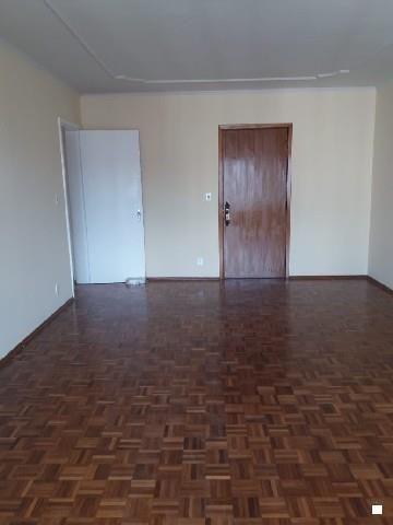 Apartamento para alugar com 3 dormitórios em , cod:I-023132 - Foto 4