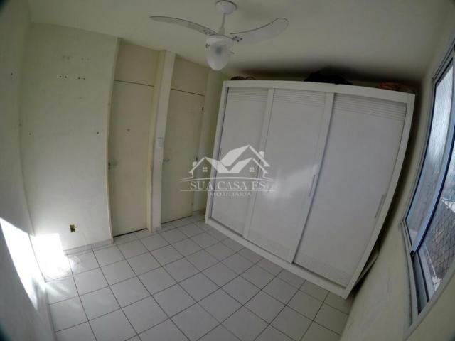 Apartamento à venda com 3 dormitórios em Jardim limoeiro, Serra cod:AP337LE - Foto 9