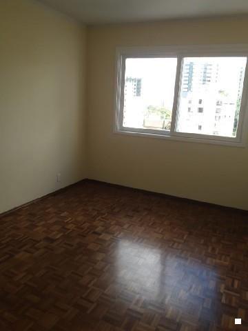 Apartamento para alugar com 3 dormitórios em , cod:I-023132 - Foto 18