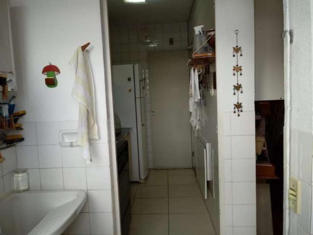 Ótimo apartamento com 3 quartos, Praça Seca - Foto 15