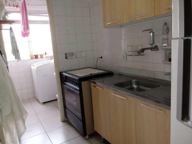 Ótimo apartamento com 3 quartos, Praça Seca - Foto 12