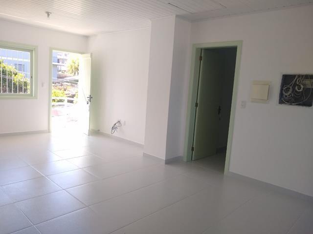 Apartamento para alugar com 2 dormitórios em , cod:I-023182 - Foto 2