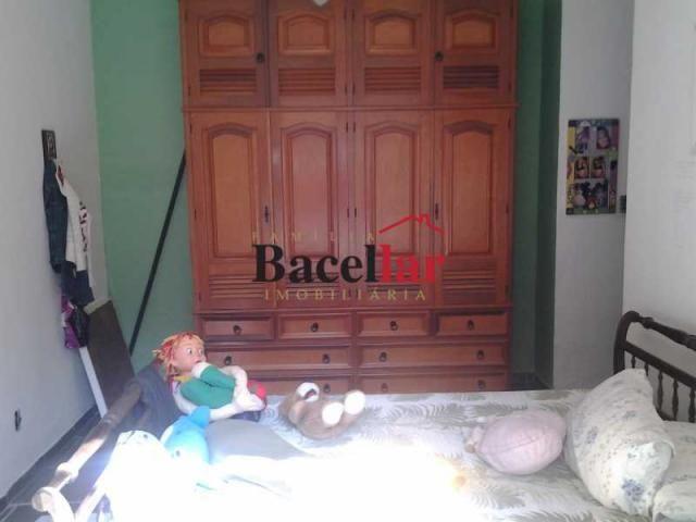 Chácara à venda em Caneca fina, Guapimirim cod:TICH50001 - Foto 20