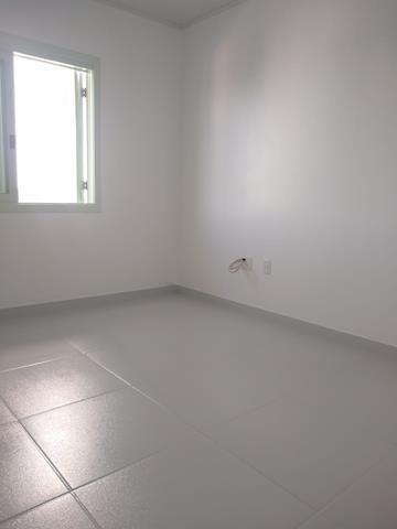Apartamento para alugar com 2 dormitórios em , cod:I-023182 - Foto 17