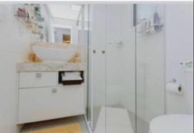 Alugo apartamento mobiliado no Vila verde - Foto 3