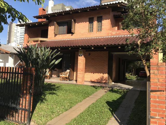 Casa dos Molhes - Foto 2