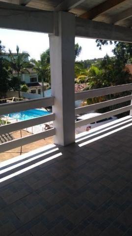 Casa à venda com 4 dormitórios em Vila nova, Porto alegre cod:6414 - Foto 18