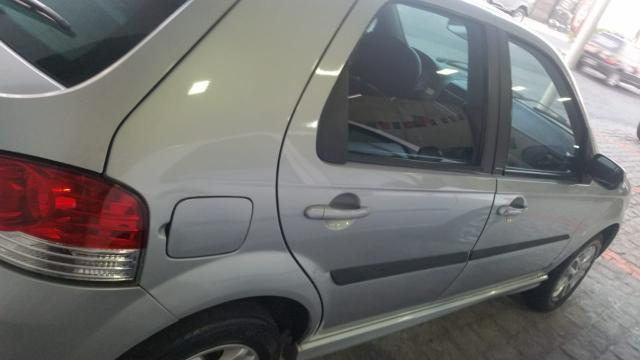 Fiat palio ano 2010 - Foto 5