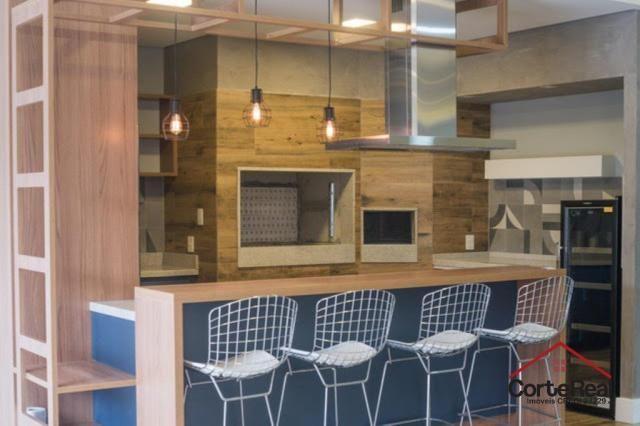 Apartamento à venda com 3 dormitórios em Cristal, Porto alegre cod:6333 - Foto 17