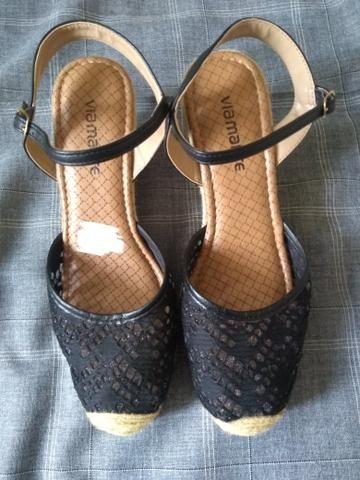 Vários calçados feminino - Foto 6