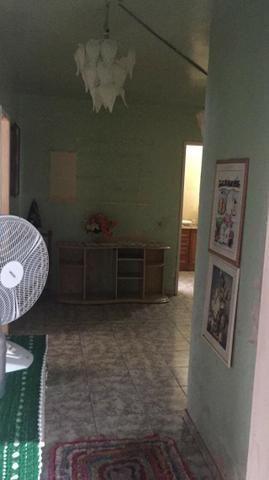 Casa com terreno 360m² - Aceito carro como parte de pagamento - Foto 7