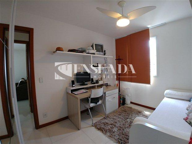 Apartamento, Bento Ferreira, Vitória-ES - Foto 11