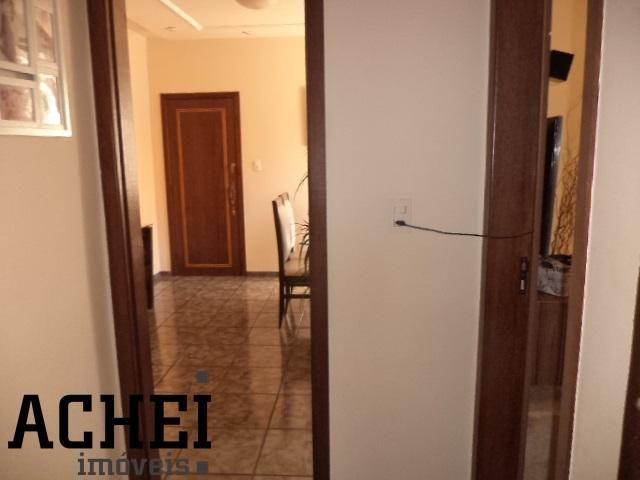 Apartamento à venda com 3 dormitórios em Sao sebastiao, Divinopolis cod:I03419V - Foto 10