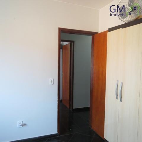 Casa a venda / quadra 10 / paranoá / 3 quartos / churrasqueira - Foto 16