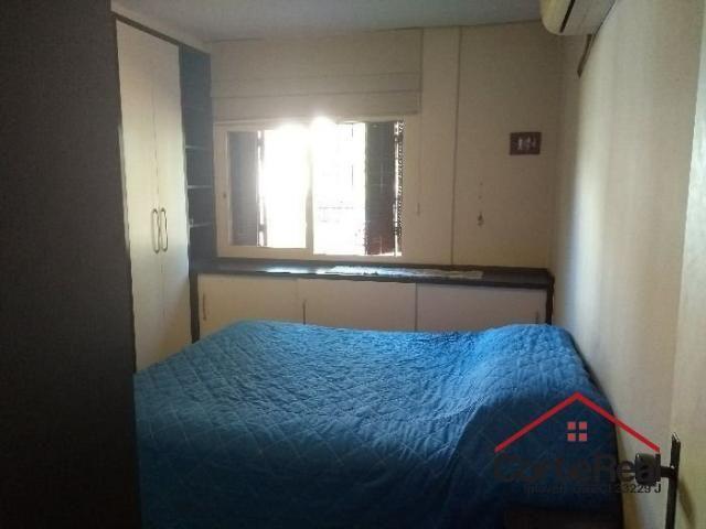 Casa à venda com 3 dormitórios em Nonoai, Porto alegre cod:6340 - Foto 10