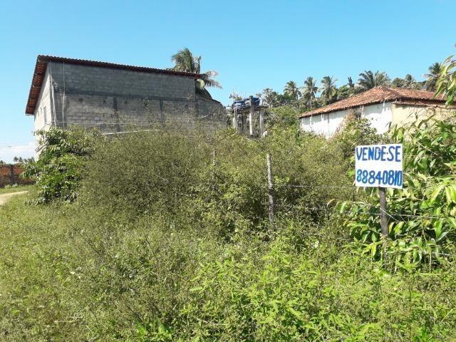 Terreno na Ilha de Amoreiras ( Ponta de Areia-Itaparica) - Foto 12