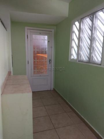 Casa à venda com 3 dormitórios em Jardim pereira do amparo, Jacarei cod:V4497 - Foto 4