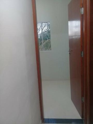 Aluga Casa 3 Quartos - Foto 10