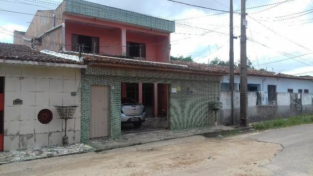 Casa Residencial - Foto 3