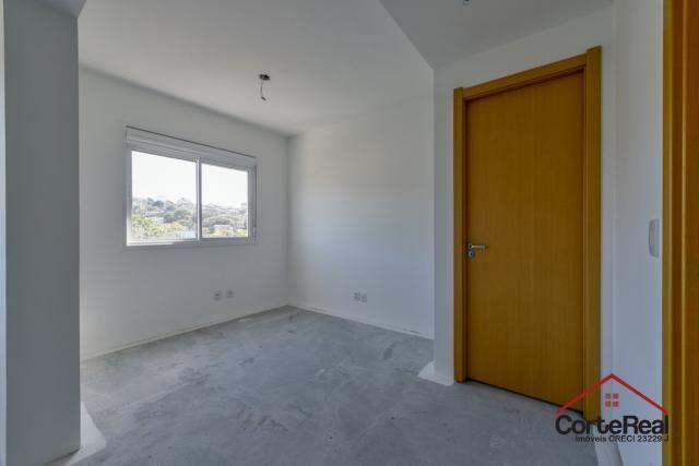 Apartamento à venda com 2 dormitórios em Teresópolis, Porto alegre cod:8778 - Foto 14