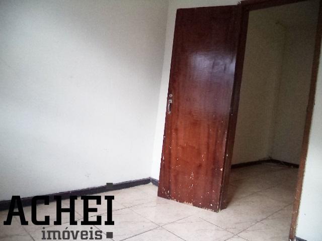 Casa para alugar com 3 dormitórios em Santo antonio, Divinopolis cod:I03630A - Foto 9