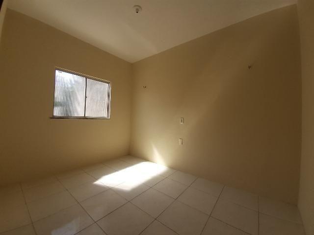 Mondubim - Casa Duplex de 100m² com 2 quartos e 03 vagas - Foto 11