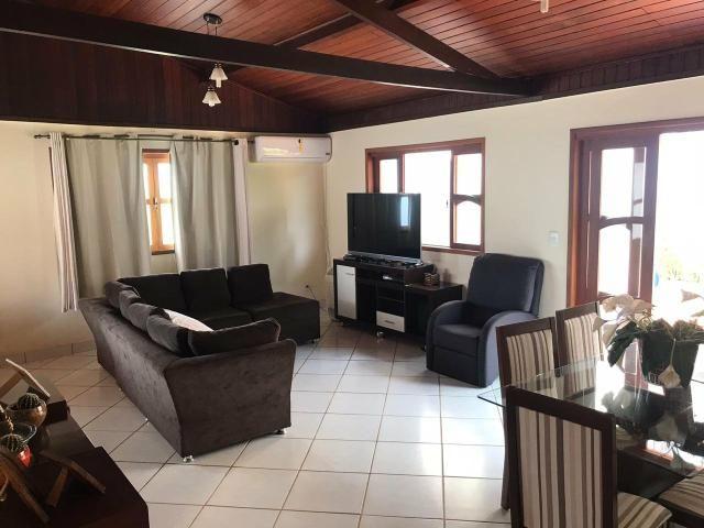 Vendo uma Ótima Casa No condominio Vila da Eletronorte - Foto 16