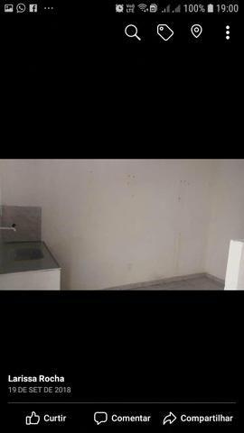 Aluga-se casa no conjunto Santa Catarina - Foto 4