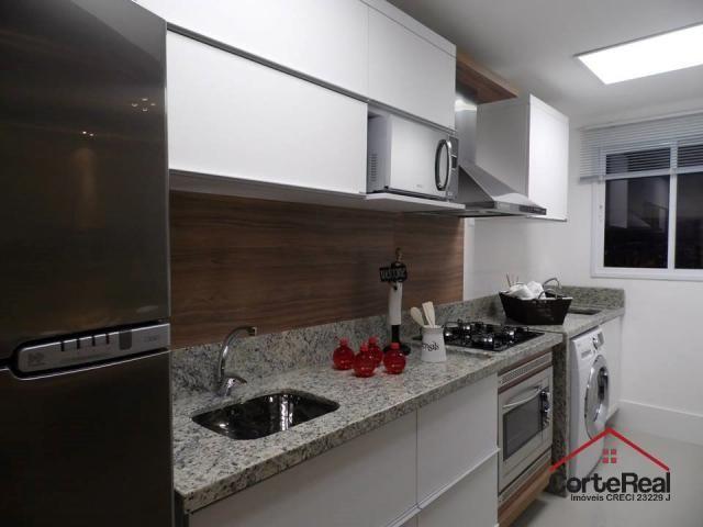 Apartamento à venda com 2 dormitórios em Vila nova, Porto alegre cod:7316 - Foto 5