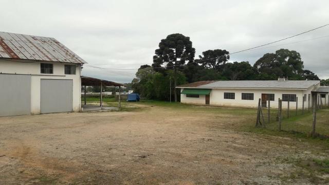 Barracão - Foto 15
