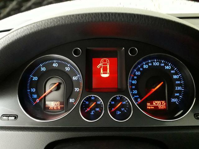 Passat Variant 2.0FSI 150CV - Foto 13