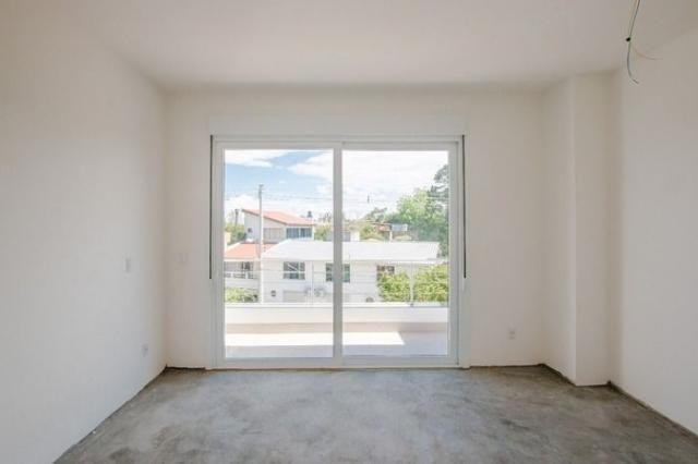 Casa à venda com 3 dormitórios em Jardim isabel, Porto alegre cod:6819 - Foto 8