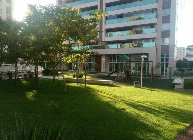 Apartamento três suites, Guararapes. fortaleza-ce - Foto 4