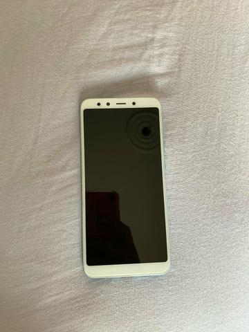 Xiaomi A2 top - Foto 2