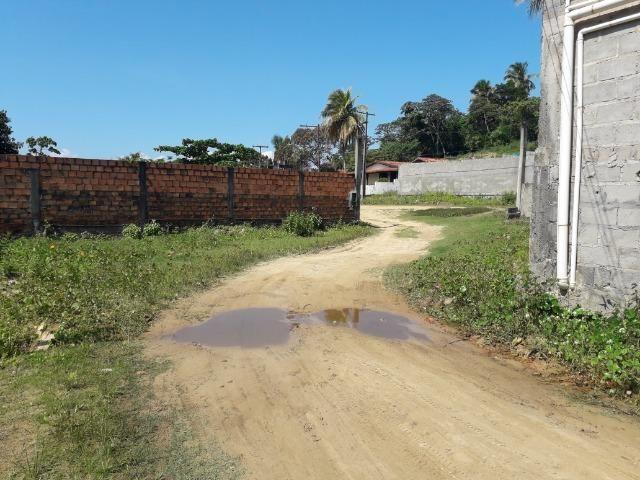 Terreno na Ilha de Amoreiras ( Ponta de Areia-Itaparica) - Foto 7