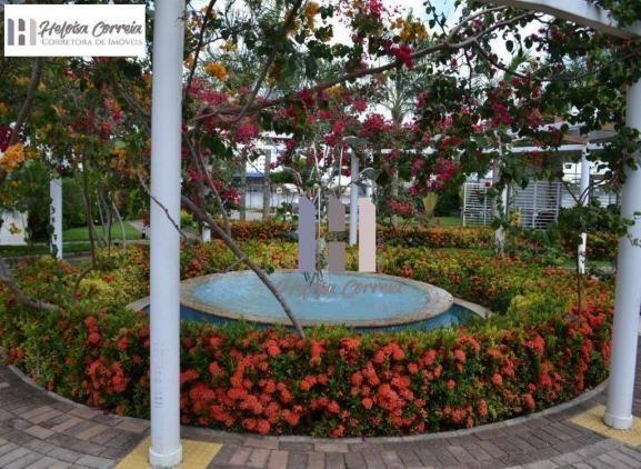 Apartamento com 3 dormitórios para alugar, 72 m² por r$ 2.000/mês - neópolis - natal/rn - Foto 12