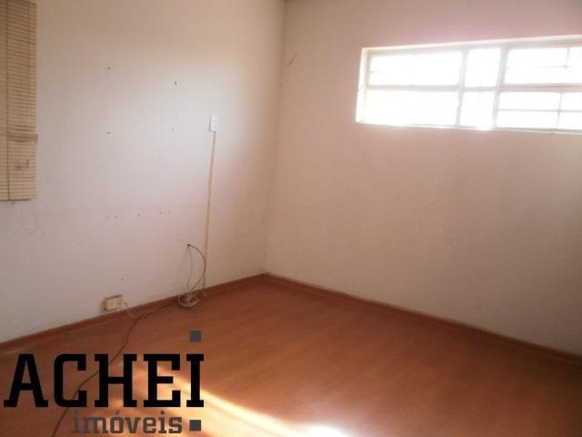 Casa para alugar com 2 dormitórios em Santo antonio, Divinopolis cod:I03538A - Foto 8