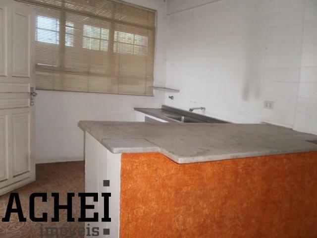Casa para alugar com 2 dormitórios em Santo antonio, Divinopolis cod:I03538A - Foto 4