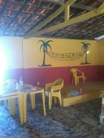 Bar e restaurante na ilha - Foto 3