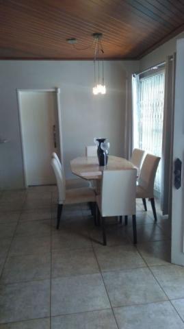 Casa à venda com 4 dormitórios em Vila nova, Porto alegre cod:6414 - Foto 3