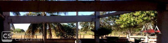 Chácara à venda em Centro, Santo antonio do leverger cod:543 - Foto 7