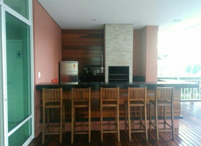 Apartamento três suites, Guararapes. fortaleza-ce - Foto 3