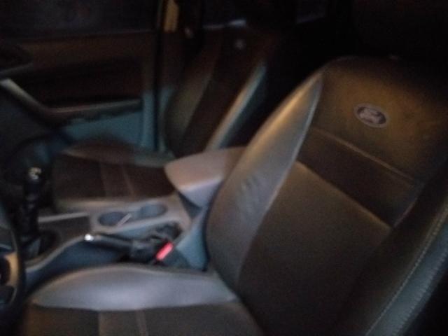 Ford Ranger XLS - Foto 5